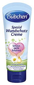 Bübchen Специален бебешки защитен крем 75мл 11247